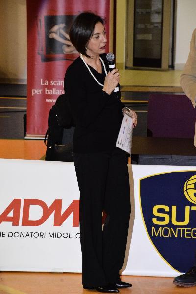 https://www.basketmarche.it/immagini_articoli/28-12-2019/sutor-montegranaro-bilancio-2019-presidente-molly-pizzuti-600.jpg