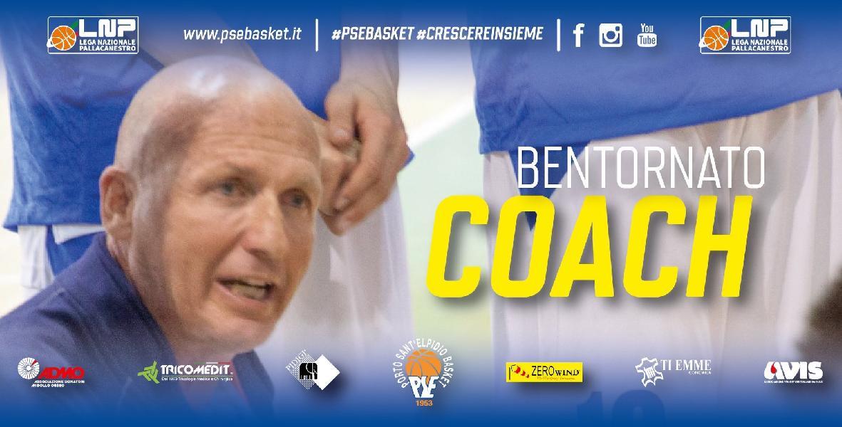 https://www.basketmarche.it/immagini_articoli/28-12-2019/ufficiale-marco-schiavi-allenatore-porto-santelpidio-basket-600.jpg