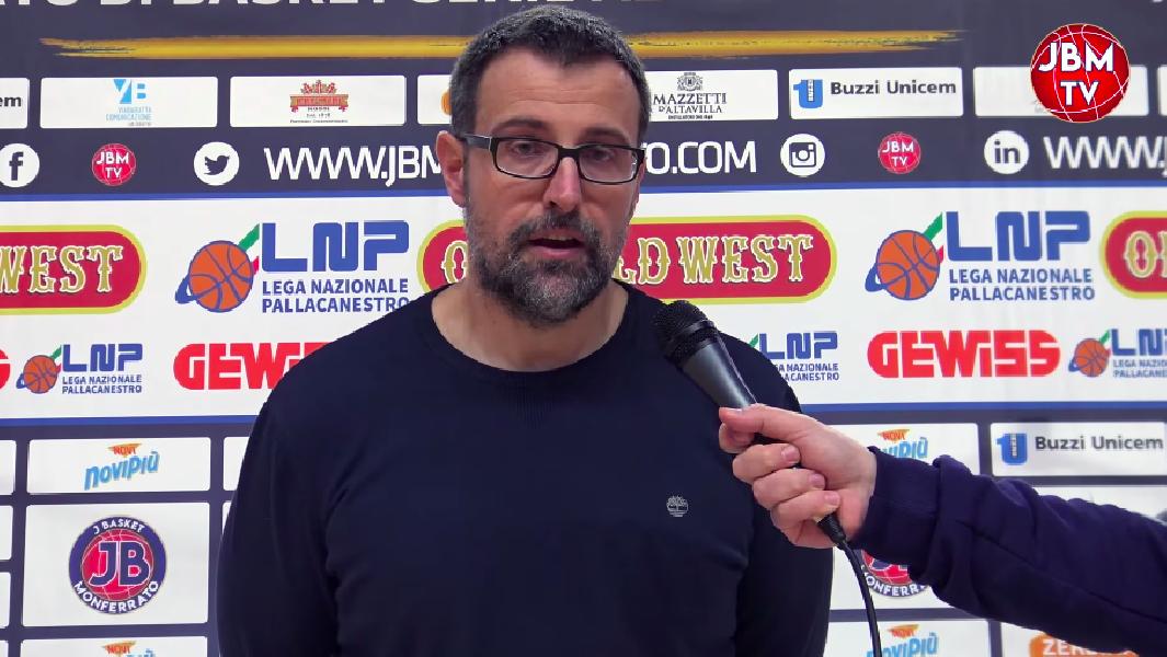https://www.basketmarche.it/immagini_articoli/28-12-2020/monferrato-coach-ferrari-volevamo-fare-regalo-nostri-tifosi-siamo-riusciti-600.png
