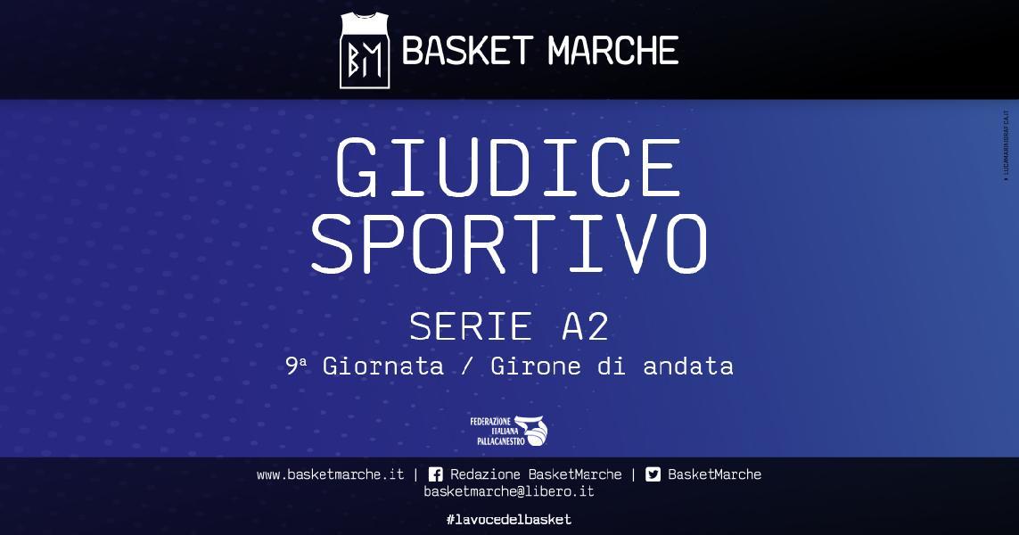https://www.basketmarche.it/immagini_articoli/28-12-2020/serie-decisioni-giudice-sportivo-dopo-nona-giornata-societ-multata-600.jpg