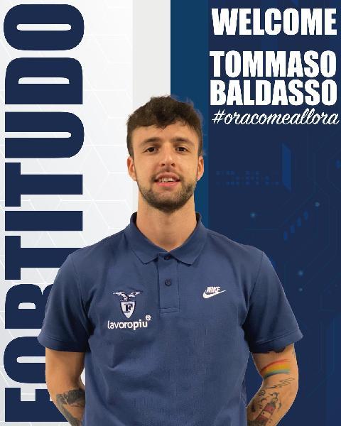 https://www.basketmarche.it/immagini_articoli/28-12-2020/ufficiale-tommaso-baldasso-giocatore-fortitudo-bologna-600.jpg