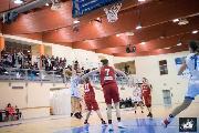 https://www.basketmarche.it/immagini_articoli/29-01-2018/serie-a2-femminile-la-feba-civitanova-batte-orvieto-e-centra-il-poker-120.jpg