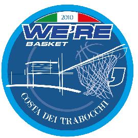 https://www.basketmarche.it/immagini_articoli/29-01-2018/serie-b-nazionale-coach-salomone-si-dimette-da-capo-allenatore-del-basket-ortona-270.png