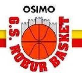 https://www.basketmarche.it/immagini_articoli/29-01-2018/serie-c-silver-video-robur-osimo-falconara-basket-la-decisiva-tripla-realizzata-da-domesi-270.jpg