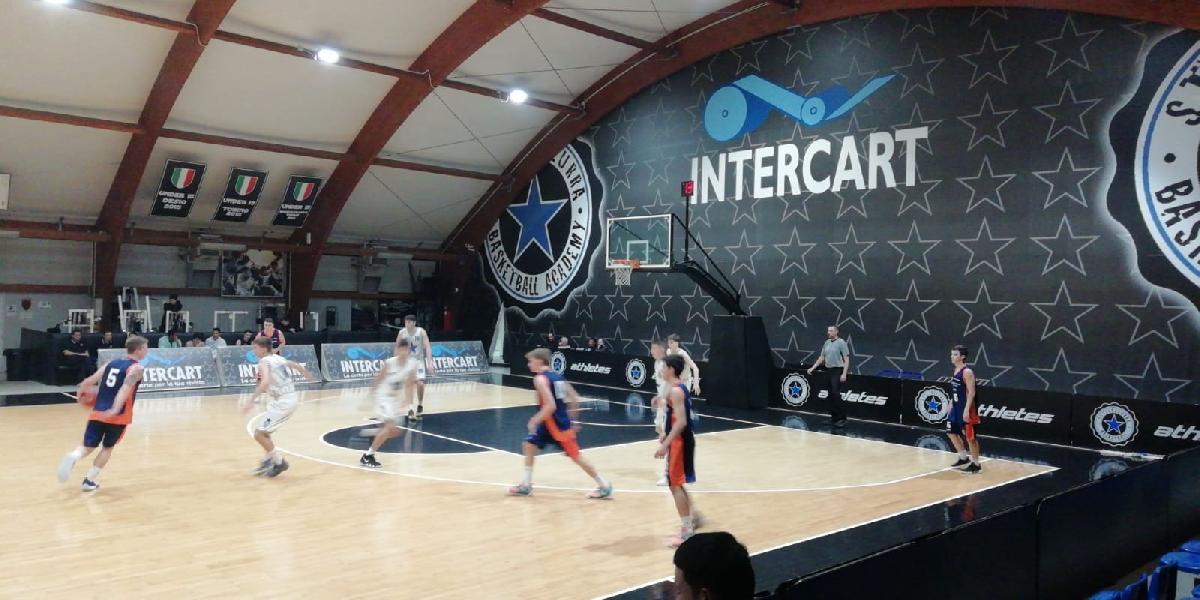 https://www.basketmarche.it/immagini_articoli/29-01-2019/stella-azzurra-roma-supera-buon-pontevecchio-rimane-imbattuta-600.jpg