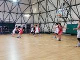 https://www.basketmarche.it/immagini_articoli/29-01-2020/ancona-supera-nettamente-pallacanestro-perugia-blinda-secondo-posto-120.jpg