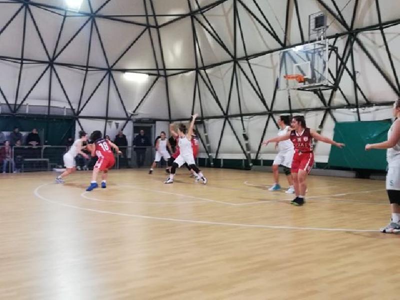 https://www.basketmarche.it/immagini_articoli/29-01-2020/ancona-supera-nettamente-pallacanestro-perugia-blinda-secondo-posto-600.jpg