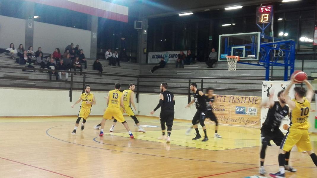 https://www.basketmarche.it/immagini_articoli/29-01-2020/basket-todi-passa-senza-problemi-campo-fratta-umbertide-conferma-capolista-600.jpg