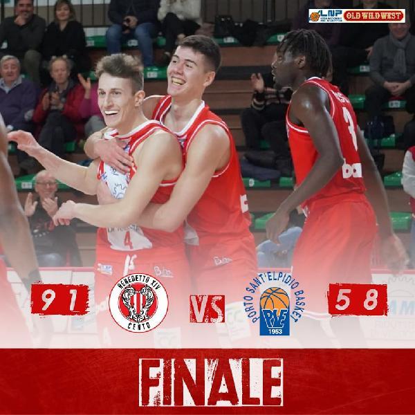 https://www.basketmarche.it/immagini_articoli/29-01-2020/netta-sconfitta-porto-sant-elpidio-basket-campo-tramec-cento-600.jpg