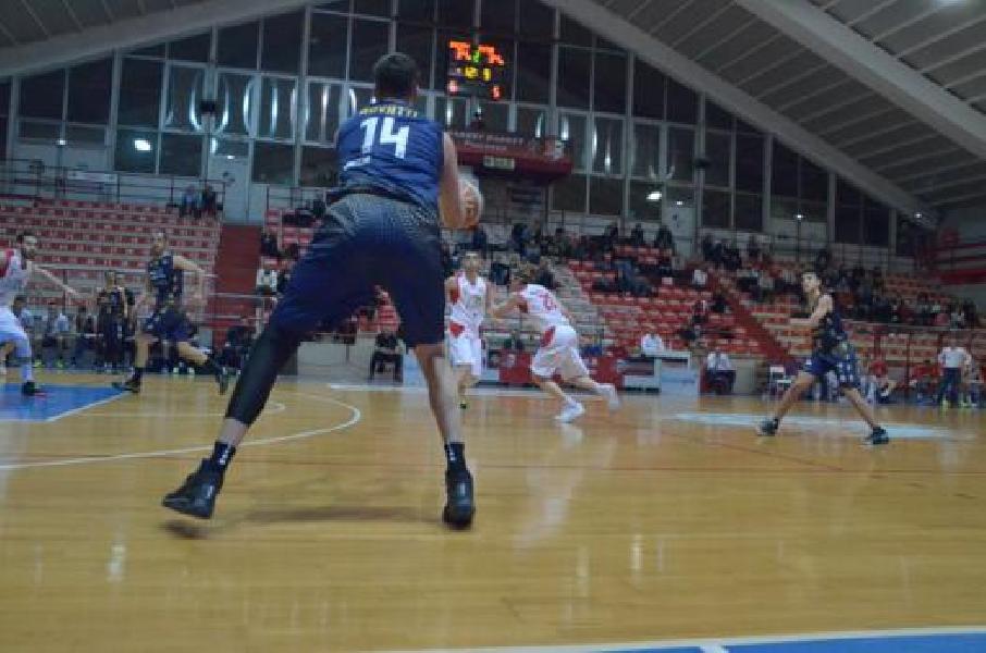 https://www.basketmarche.it/immagini_articoli/29-01-2020/ottima-sutor-montegranaro-beffata-campo-bakery-piacenza-600.jpg