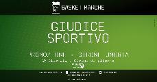 https://www.basketmarche.it/immagini_articoli/29-01-2020/promozione-umbria-decisioni-giudice-sportivo-dopo-ritorno-giocatore-squalificato-120.jpg