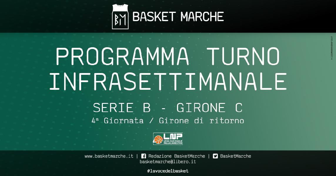 https://www.basketmarche.it/immagini_articoli/29-01-2020/serie-gioca-ritorno-turno-infrasettimanale-programma-completo-600.jpg
