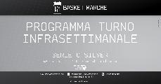 https://www.basketmarche.it/immagini_articoli/29-01-2020/serie-silver-gioca-ritorno-turno-infrasettimanale-programma-completo-120.jpg