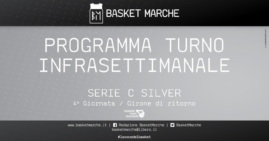 https://www.basketmarche.it/immagini_articoli/29-01-2020/serie-silver-gioca-ritorno-turno-infrasettimanale-programma-completo-600.jpg