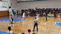 https://www.basketmarche.it/immagini_articoli/29-01-2020/titano-marino-campo-loreto-pesaro-allungare-serie-positiva-120.jpg