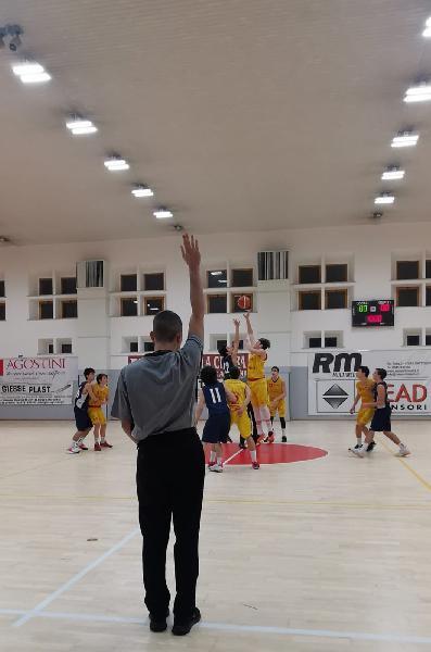 https://www.basketmarche.it/immagini_articoli/29-01-2020/under-eccellenza-netta-vittoria-pesaro-ancona-progetto-2004-600.jpg