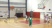 https://www.basketmarche.it/immagini_articoli/29-01-2020/under-eccellenza-pontevecchio-basket-esulta-sirena-stamura-ancona-120.png