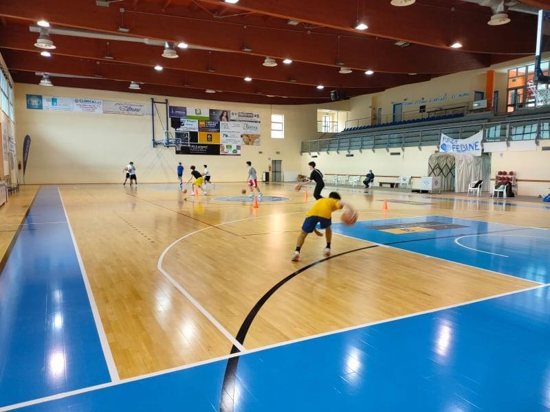 https://www.basketmarche.it/immagini_articoli/29-01-2021/feba-civitanova-ripartita-attivit-settore-giovanile-600.jpg