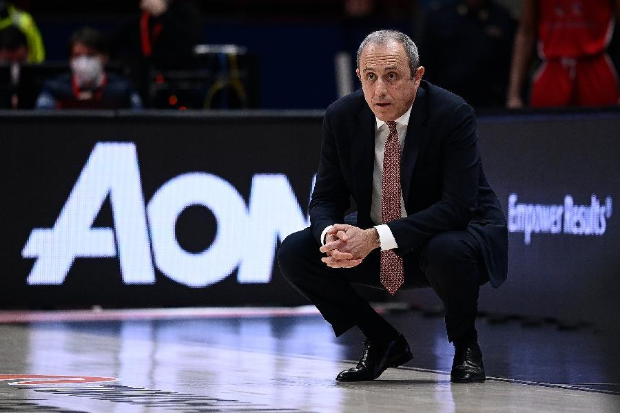 https://www.basketmarche.it/immagini_articoli/29-01-2021/milano-coach-messina-grande-vittoria-squadra-eccellente-stato-grande-mese-600.jpg