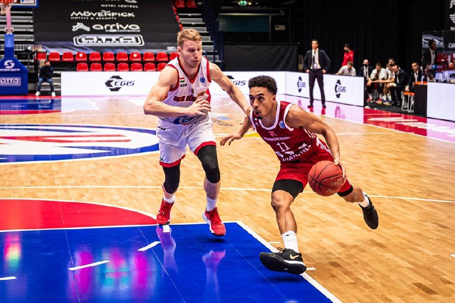 https://www.basketmarche.it/immagini_articoli/29-01-2021/pallacanestro-reggiana-supera-egis-kormend-conquista-top16-fiba-europe-600.jpg