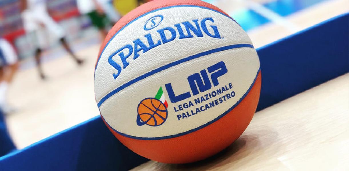 https://www.basketmarche.it/immagini_articoli/29-01-2021/ufficiale-rinviata-data-destinarsi-sfida-sangiorgese-basket-fortitudo-agrigento-600.jpg