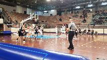 https://www.basketmarche.it/immagini_articoli/29-02-2020/gold-goran-oluic-guida-classifica-marcatori-davanti-raupys-stonkus-120.jpg