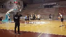 https://www.basketmarche.it/immagini_articoli/29-02-2020/positivo-test-amichevole-campetto-ancona-virtus-civitanova-120.jpg
