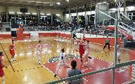 https://www.basketmarche.it/immagini_articoli/29-02-2020/silver-leonardo-marini-testa-classifica-marcatori-davanti-angelis-raschi-120.jpg