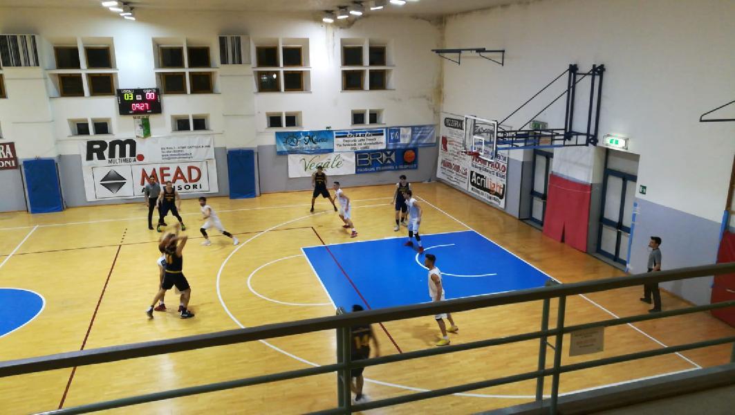 https://www.basketmarche.it/immagini_articoli/29-03-2019/basket-giovane-pesaro-vince-derby-basket-fanum-600.jpg