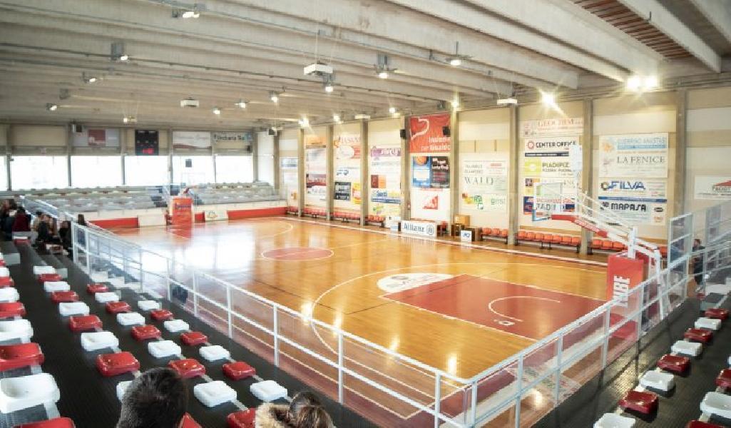 https://www.basketmarche.it/immagini_articoli/29-03-2019/basket-gualdo-riprende-palasport-carlo-angelo-luzi-600.jpg