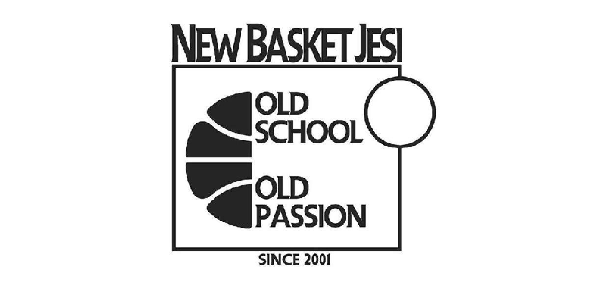 https://www.basketmarche.it/immagini_articoli/29-03-2019/basket-jesi-supera-basket-2000-senigallia-mantiene-imbattibilit-600.jpg