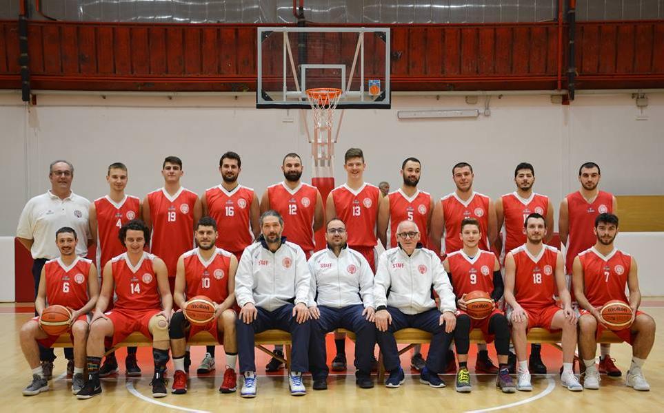 https://www.basketmarche.it/immagini_articoli/29-03-2019/basket-maceratese-gioca-proprio-futuro-campo-sporting-porto-sant-elpidio-600.jpg