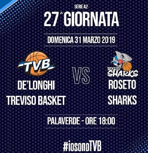 https://www.basketmarche.it/immagini_articoli/29-03-2019/longhi-treviso-ospita-roseto-sharks-parole-coach-menetti-matteo-chillo-600.jpg