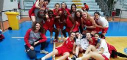 https://www.basketmarche.it/immagini_articoli/29-03-2019/playoff-basket-girls-ancona-passa-campo-panthers-roseto-vola-finale-120.jpg
