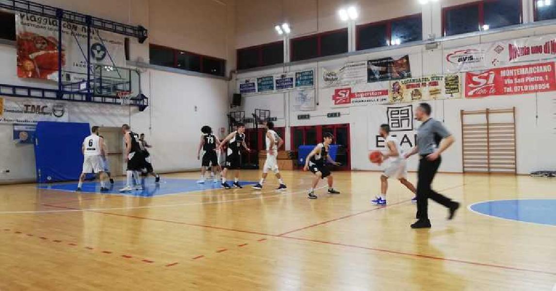 https://www.basketmarche.it/immagini_articoli/29-03-2019/regionale-live-girone-risultati-anticipi-ritorno-tempo-reale-600.jpg