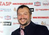 https://www.basketmarche.it/immagini_articoli/29-03-2019/teramo-spicchi-presidente-nardi-playoff-palacquaviva-stiamo-vivendo-momento-magico-120.jpg