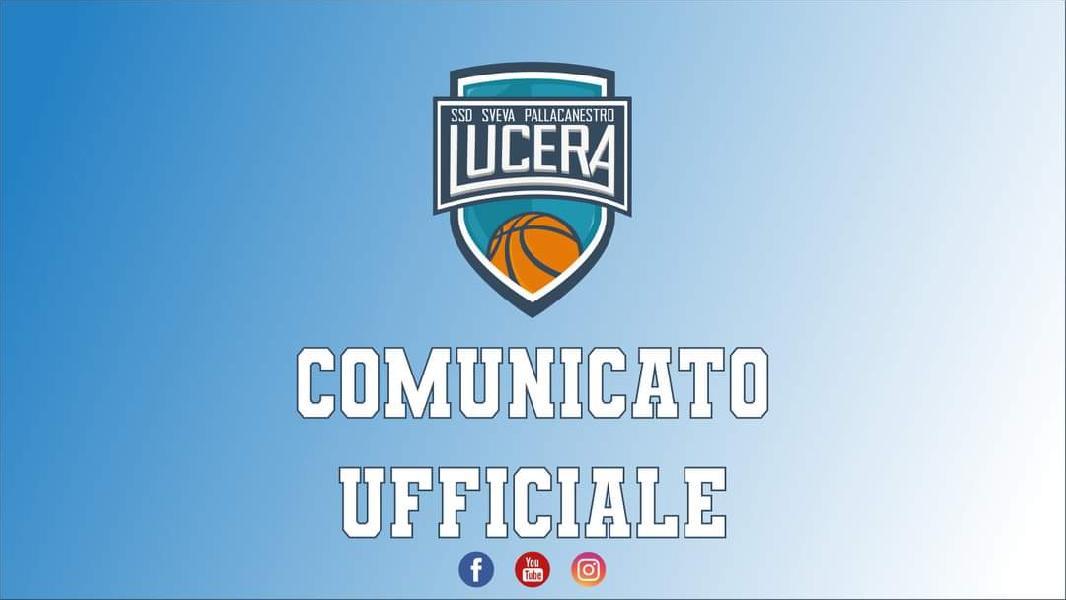 https://www.basketmarche.it/immagini_articoli/29-03-2021/annullato-definitivamente-campionato-serie-silver-pugliese-600.jpg