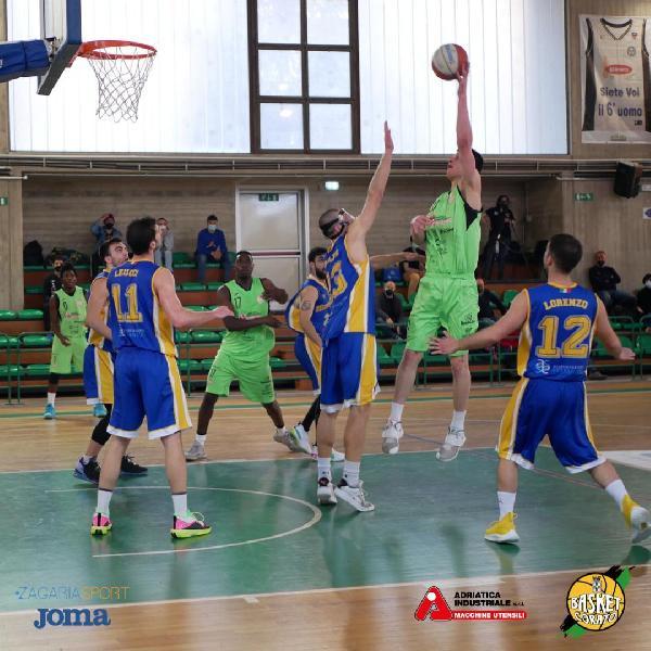 https://www.basketmarche.it/immagini_articoli/29-03-2021/basket-corato-centra-tris-pallacanestro-monteroni-600.jpg