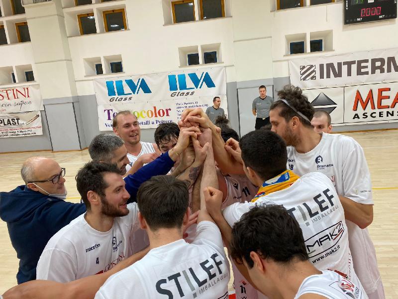 https://www.basketmarche.it/immagini_articoli/29-03-2021/bramante-pesaro-coach-nicolini-vincere-derby-motivo-soddisfazione-fatto-passo-avanti-600.jpg
