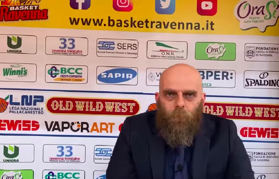 https://www.basketmarche.it/immagini_articoli/29-03-2021/ravenna-coach-cancellieri-vinto-maniera-convincente-giocando-partita-solida-600.png