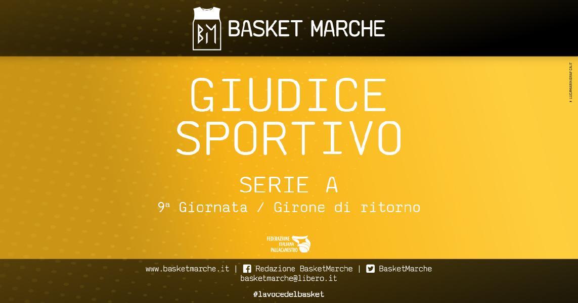 https://www.basketmarche.it/immagini_articoli/29-03-2021/serie-decisioni-giudice-sportivo-dopo-ritorno-squalifica-sostituita-ammenda-coach-dalmonte-600.jpg