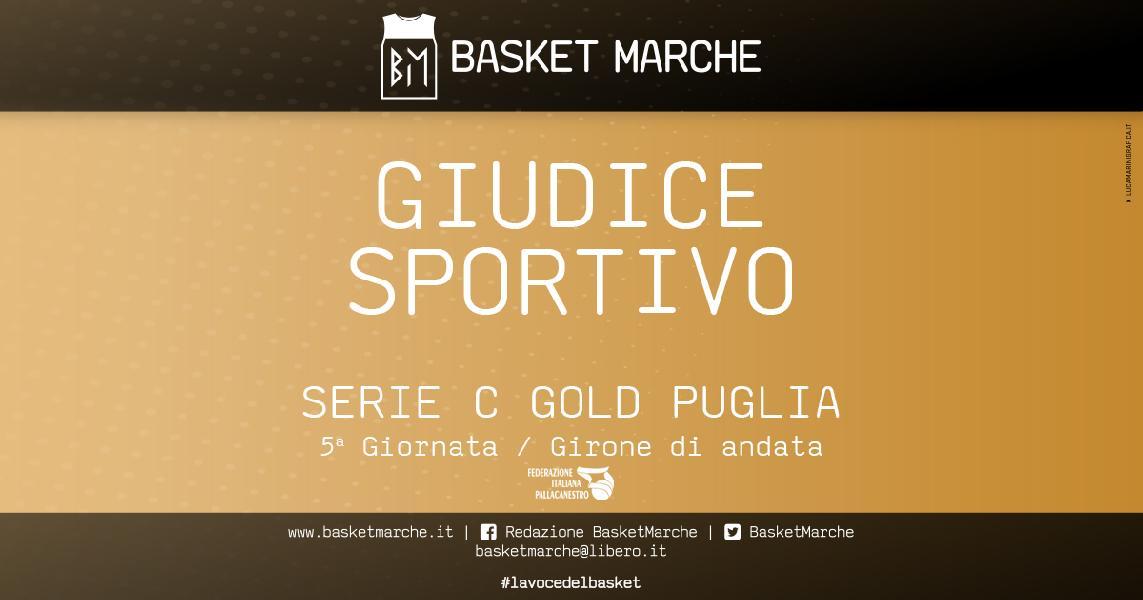 https://www.basketmarche.it/immagini_articoli/29-03-2021/serie-gold-puglia-giudice-sportivo-sfida-virtus-molfetta-matteotti-corato-dovr-essere-recuperata-600.jpg