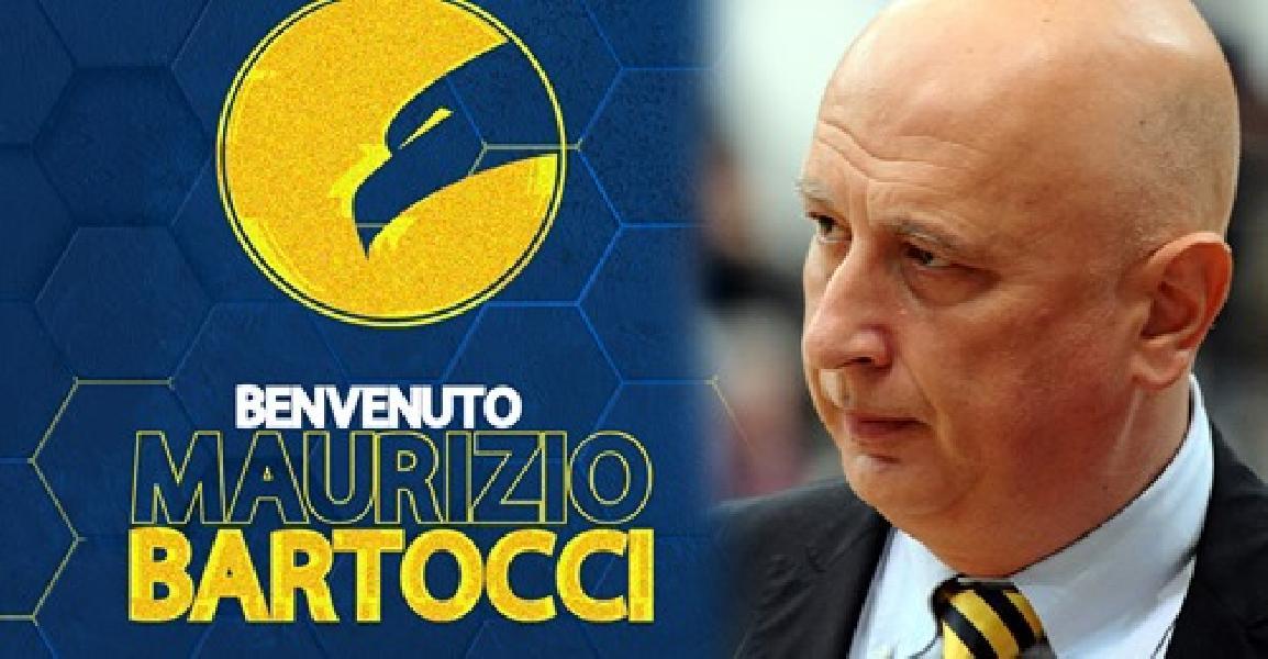 https://www.basketmarche.it/immagini_articoli/29-03-2021/ufficiale-maurizio-bartocci-allenatore-cestistica-torrenovese-600.jpg