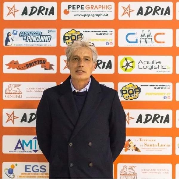 https://www.basketmarche.it/immagini_articoli/29-03-2021/ufficiale-roberto-miriello-parte-staff-tecnico-delladria-pallacanestro-bari-600.jpg