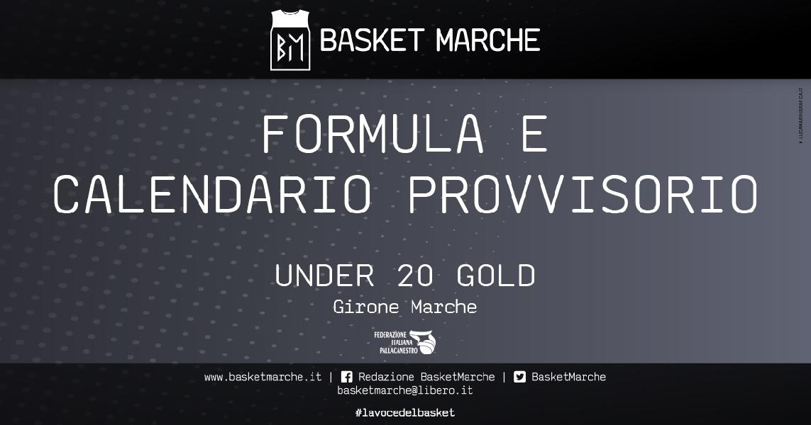 https://www.basketmarche.it/immagini_articoli/29-03-2021/under-gold-formula-definitiva-calendario-provvisorio-luned-aprile-600.jpg