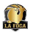 https://www.basketmarche.it/immagini_articoli/29-04-2017/promozione-playoff-c-d-e-gara-3-la-foca-montegranaro-batte-la-tela-campofilone-e-va-in-semifinale-120.png