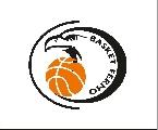 https://www.basketmarche.it/immagini_articoli/29-04-2017/under-14-regionale-ottima-prova-del-basket-fermo-al-torneo-di-ponte-san-giovanni-120.jpg