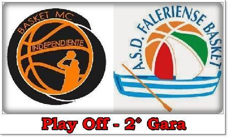 https://www.basketmarche.it/immagini_articoli/29-04-2018/promozione-playoff-video-gara-2-la-ripresa-integrale-di-indipendente-macerata-faleriense-basket-270.jpg