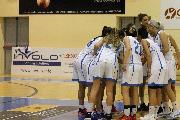 https://www.basketmarche.it/immagini_articoli/29-04-2018/serie-a2-femminile-la-feba-civitanova-chiude-la-regular-season-battendo-il-san-raffaele-roma-120.jpg