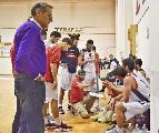 https://www.basketmarche.it/immagini_articoli/29-04-2018/serie-b-nazionale-playoff-gara-1-niente-da-fare-per-la-virtus-civitanova-a-barcellona-120.jpg